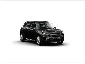 ΜΙΝΙ Cooper SE ALL4 Countryman