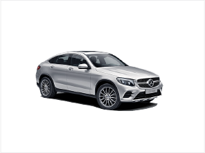 Mercedes GLC 350 e 4MATIC[3]