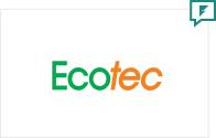 ECOTEC February 2014
