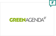 Greenagenda
