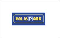 Polis Park Ριζάρη