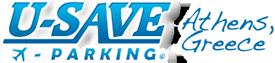 U-SAVE Parking