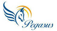 Pegasus Skyros