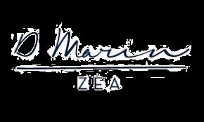 Marina Zea