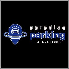 Paradise Parking Sevastoupoleos
